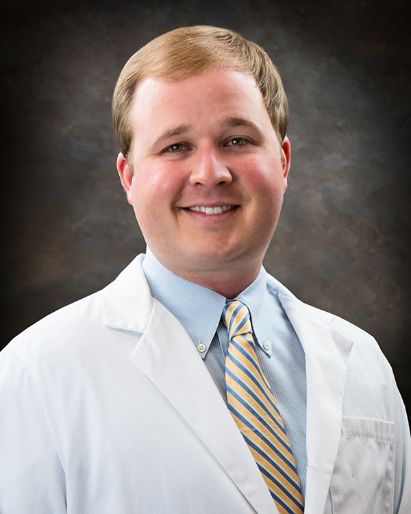 Devin Seale, MD, General Surgeon Joins Medical Staff